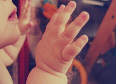 Kolejny cud w Wilnie – nadzieja dla chorych dzieci (WIDEO)