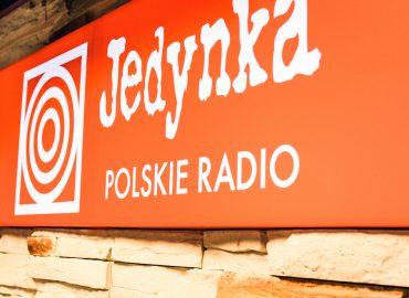 Wileńskie dobro – Reportaż radiowej jedynki – Polskie Radio