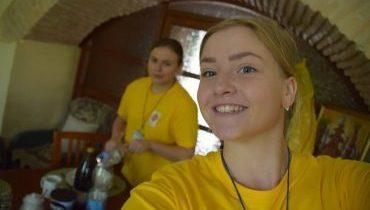 Hospicjum_wolontariusze 2