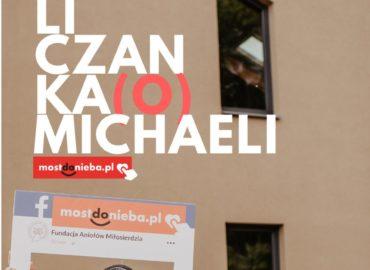 Wyliczanka (o) Michaeli – naucz się na pamięć