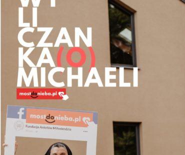 Wiliczanka o Michaeli_small