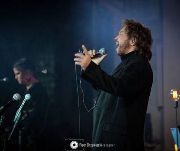 25 lat Deus Meus - fot Piotr Drzewiecki 45