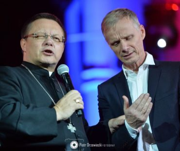 25 lat Deus Meus - fot Piotr Drzewiecki 49