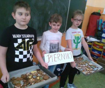 Skarbonka Dobra w Szkole nr 17 we Wrocławiu (16)