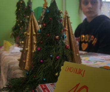 Skarbonka Dobra w Szkole nr 17 we Wrocławiu (20)