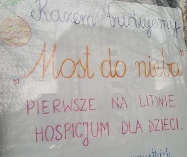 Skarbonka Dobra w Szkole nr 17 we Wrocławiu (21)