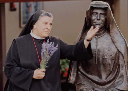 Betlejem Miłosierdzia – w Wilnie, w tobie, we mnie