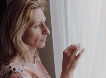 Ekstremalna Droga Krzyżowa – we wnętrzu serca i domu