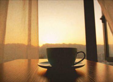 Piosenka dla Aniołów codzienności – Cud w Dolinie Baka (OFFICIAL VIDEO)