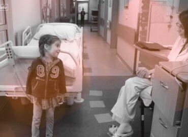 Miłość leczy – Mietek Szcześniak (OFFICIAL VIDEO) – Nadzieja na Moście do Nieba