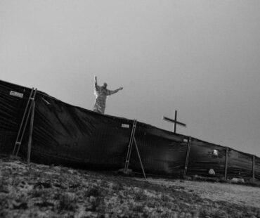 Arek Gola_Nadzieja na Moście do Nieba_Galeria (115)