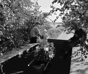 Arek Gola_Nadzieja na Moście do Nieba_Galeria (163)