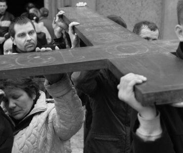 Arek Gola_Nadzieja na Moście do Nieba_Galeria (170)