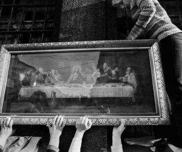 Arek Gola_Nadzieja na Moście do Nieba_Galeria (174)