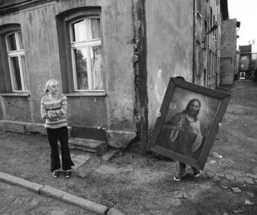 Arek Gola_Nadzieja na Moście do Nieba_Galeria (179)