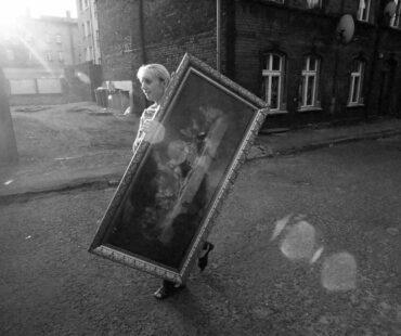 Arek Gola_Nadzieja na Moście do Nieba_Galeria (180)
