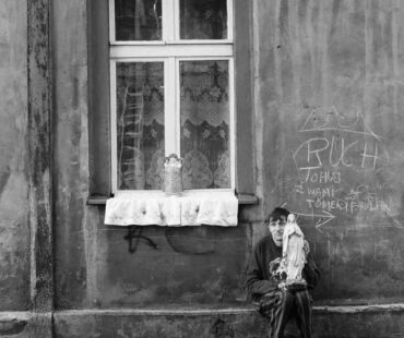 Arek Gola_Nadzieja na Moście do Nieba_Galeria (181)