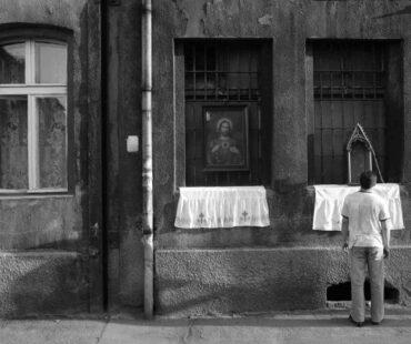 Arek Gola_Nadzieja na Moście do Nieba_Galeria (196)