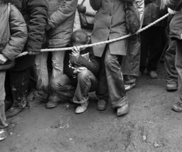 Arek Gola_Nadzieja na Moście do Nieba_Galeria (200)