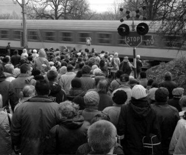 Arek Gola_Nadzieja na Moście do Nieba_Galeria (202)