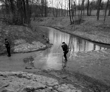 Arek Gola_Nadzieja na Moście do Nieba_Galeria (203)