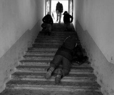Arek Gola_Nadzieja na Moście do Nieba_Galeria (205)