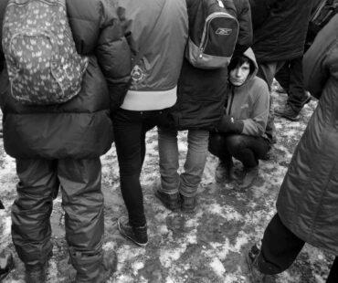 Arek Gola_Nadzieja na Moście do Nieba_Galeria (219)