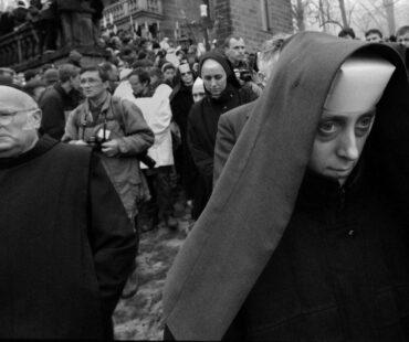 Arek Gola_Nadzieja na Moście do Nieba_Galeria (225)
