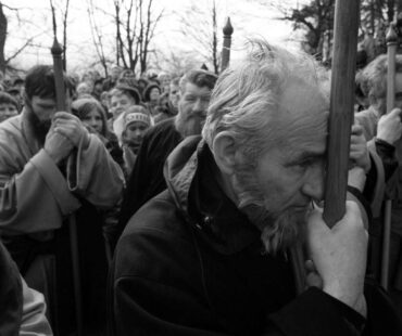 Arek Gola_Nadzieja na Moście do Nieba_Galeria (226)