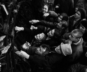 Arek Gola_Nadzieja na Moście do Nieba_Galeria (238)
