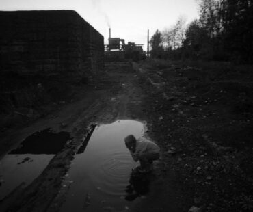 Arek Gola_Nadzieja na Moście do Nieba_Galeria (271)