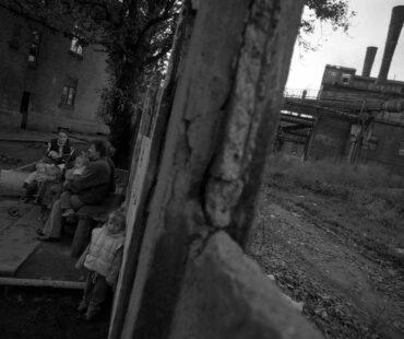Arek Gola_Nadzieja na Moście do Nieba_Galeria (274)