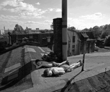 Arek Gola_Nadzieja na Moście do Nieba_Galeria (282)