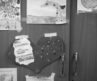 Arek Gola_Nadzieja na Moście do Nieba_Galeria (29)