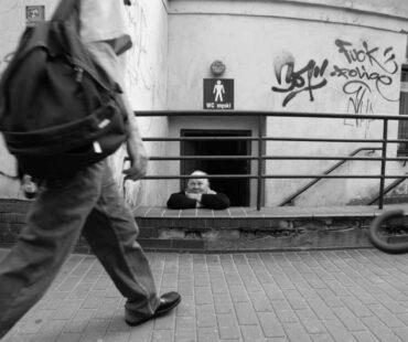 Arek Gola_Nadzieja na Moście do Nieba_Galeria (290)