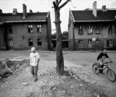Arek Gola_Nadzieja na Moście do Nieba_Galeria (291)