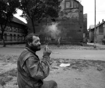 Arek Gola_Nadzieja na Moście do Nieba_Galeria (304)