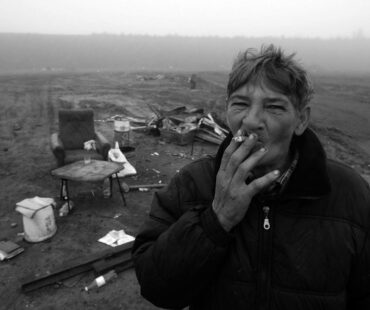 Arek Gola_Nadzieja na Moście do Nieba_Galeria (305)