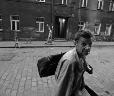 Arek Gola_Nadzieja na Moście do Nieba_Galeria (308)