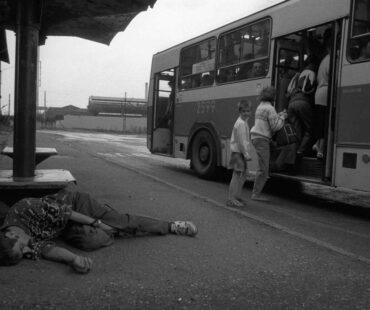 Arek Gola_Nadzieja na Moście do Nieba_Galeria (316)