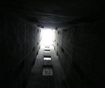 Arek Gola_Nadzieja na Moście do Nieba_Galeria (337)