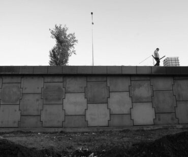Arek Gola_Nadzieja na Moście do Nieba_Galeria (377)
