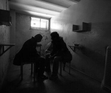 Arek Gola_Nadzieja na Moście do Nieba_Galeria (40)
