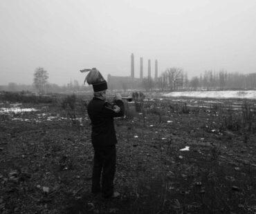 Arek Gola_Nadzieja na Moście do Nieba_Galeria (420)