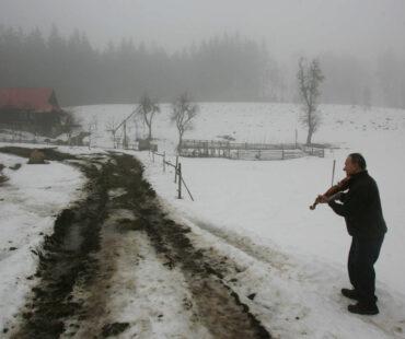 Arek Gola_Nadzieja na Moście do Nieba_Galeria (422)