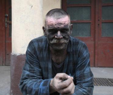 Arek Gola_Nadzieja na Moście do Nieba_Galeria (45)