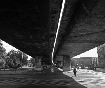 Arek Gola_Nadzieja na Moście do Nieba_Galeria (57)