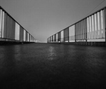 Arek Gola_Nadzieja na Moście do Nieba_Galeria (64)