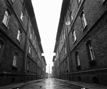 Arek Gola_Nadzieja na Moście do Nieba_Galeria (68)