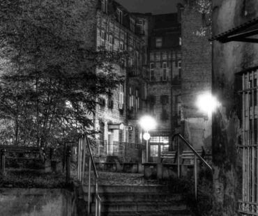 Arek Gola_Nadzieja na Moście do Nieba_Galeria (70)